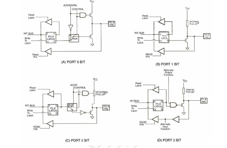电路 电路图 电子 户型 户型图 平面图 原理图 723_474